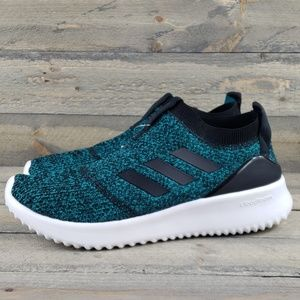 adidas Shoes - New adidas Ultimafusion Women's Running Shoes 8.5